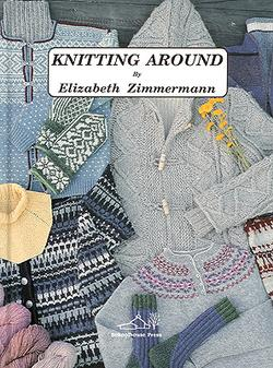 Knitting Around